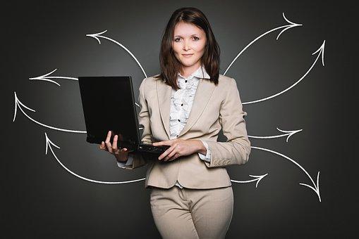 איך לפרסם את העסק שלכם?
