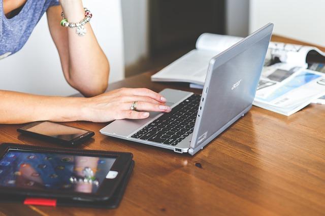 מיתוג ושיווק ברשתות חברתיות