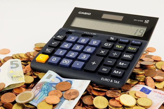 היתרונות של הלוואות מיידיות
