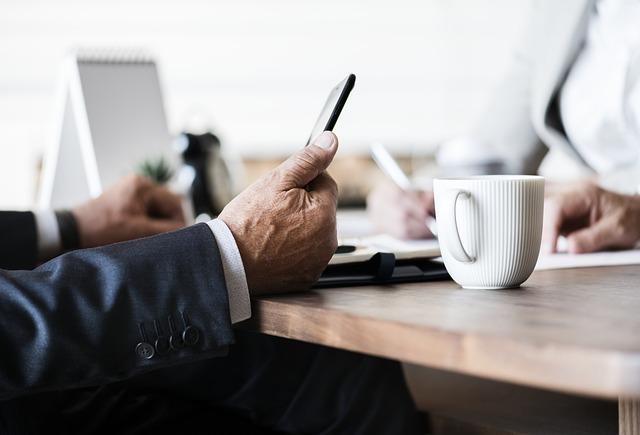 מה המשמעות של ניהול לקוחות בזמן אמת לעסק שלך