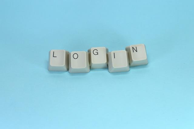 פתרונות ליצירת מסמכים משפטיים דרך האינטרנט