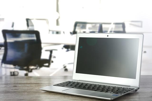 תוכנה לניהול עסק – איך תבחרו נכון