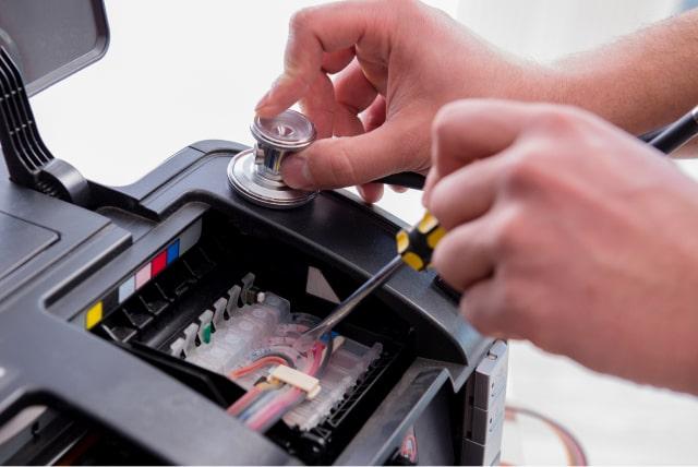 טונר למדפסת – כיצד אנחנו קונים טונר למדפסת של העסק