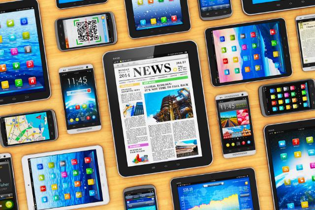 השוואת חבילות תקשורת – מדוע חשוב להשתמש בכלי זה