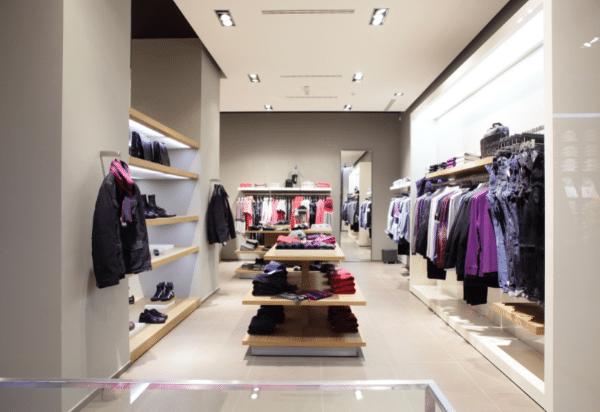 למה חשוב לעצב את החנות לחוויית קנייה מושלמת?