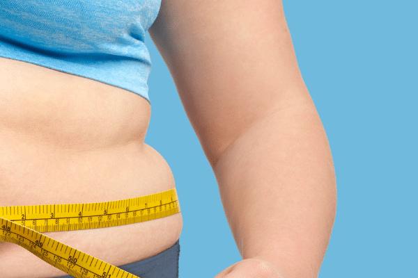 מהי השמנת יתר ולמה היא כל כך מסוכנת לבריאות שלכם?